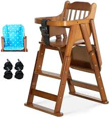 Amazon.com: LXLA - Height Adjustable Wooden Baby High Chair ... Baby Or Toddler Wooden High Chair Stock Photo 055739 Alamy Wooden High Chair Feeding Seat Toddler Amazoncom Lxla With Tray For Portable From China Olivias Little World Princess Doll Fniture White 18 Inch 38 Childcare Kid Highchair With Adjustable Bottle Full Of Milk In A Path Included Buy Your Weavers Folding Natural Metal Girls Kids Pretend Play Foho Perfect 3 1 Convertible Cushion Removable And Legs Grey For Sale Finest En Passed Hot Unique