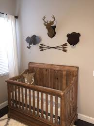Babies R Us Dressers Canada by Best 25 Babies R Us Ideas On Pinterest Baby Cribs Baby Crib