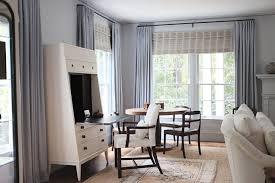 100 Homes Interior Highend Design Bay Area Designers