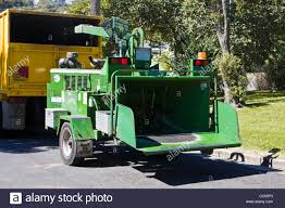 The Chipper Truck Stock Photos & The Chipper Truck Stock Images - Alamy Town And Country Truck 4x45500 2005 Chevrolet C6500 4x4 Chip Dump Trucks Tag Bucket For Sale Near Me Waldprotedesiliconeinfo The Chipper Stock Photos Images Alamy 1999 Gmc Topkick Auction Or Lease Intertional Wwwtopsimagescom Forestry Equipment For In Chester Deleware Landscape On Cmialucktradercom Intertional 7300 4x4 Chipper Dump Truck For
