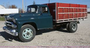 1958 GMC Truck | Item F2779 | SOLD! Thursday December 27 Ag ... Gmc Coe Cabover Lcf Low Cab Forward Stubnose Truck Gmc Truck Cab With Title Fleet Option Truck 1958 Auto Trucks 164 M2 Machines 12x1500pic 39 58 Suburban Carrier 12 01 Pickup T15 Dallas 2013 100 For Sale 1974355 Hemmings Motor News Blue Muscle Cars Of Texas Alvintx Us 148317 Sold Fleetside Ross Customs Mit Fauxtina Paint Shortbed Stepside Youtube