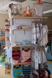 Full Size Of Hangerswhere To Buy Clothes Hangers In Bulk Clothing Displays Stunning Where