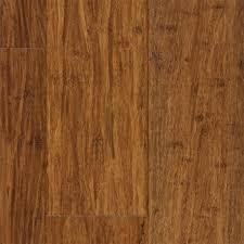 1 2 x 5 click strand carbonized bamboo morning star xd