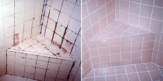 tile and grout how to prevent mold and mildew growth riverside ca
