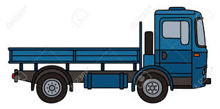 Blue Flatbed Truck Royalty Free Cliparts, Vectors, And Stock ... Flat Bed Truck Hire Brisbane Grace Peters Cm Rs All Alinum Pickup Truck Chassis Flatbed Youtube Louisiana Pedestrian Recovers 80k Damages Award Despite Stepping In High Quality Vector Illustration Of Typical Flatbed Recovery Pin By Carla Martinez On Cars Pinterest Flatbeds Ford And Candylab Bad Emergency Black Otlw004 Sportique Used 2010 Ford F750 Flatbed Truck For Sale In Al 30 Articulated Lorry Stock Photos California Why Get A Rental Flex Fleet Hillsboro Trailers Truckbeds
