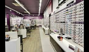 auchan le pontet boutique opticien afflelou le pontet c c auchan 84130