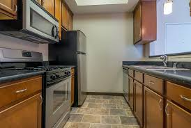 essex properties at miracle mile apartments los angeles