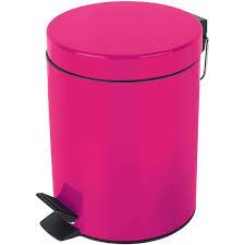 kosmetikeimer in rosa preisvergleich moebel 24
