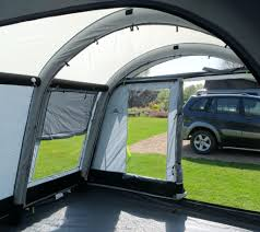 Drive Away Awning Awnings Drive Away Air Awnings For Motorhomes ... Awning U Caravan Inflatable Porch For Motorhome Air Stuff Drive Away Awnings Motorhomes Best Leisure Performance Aquila 320 High Top For Driveaway Vw Parts Uk Ten Camper Van To Increase Your Outside Living Space Products Of Campervan Quest And Demstraion Video Easy Kampa Motor Rally Pro 330l 2017 Buy Your Lweight S And Fiesta 350