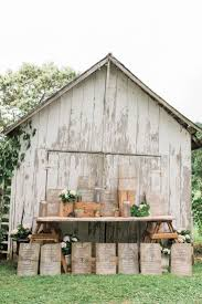 163 Best Samantha Walker Photography Images On Pinterest ... 10720 Pleasant Valley Rd Mt Vernon Oh 43050 Real Estate Listing 9990 Butcher Road Mount Mls 217031505 Pin By Stephanie Brann On Weddings Photography The Barn Company The Barn Home 3720 Granville 217035272 Vineyard Agriculture Pinterest And Red Barns 15 Best Ohio Images Vernon Ohio Amish Farm With Red Barn Silo Along Rural Road In Holmes Data Analyst Salary Foreign Domestic Auto Truck Repair