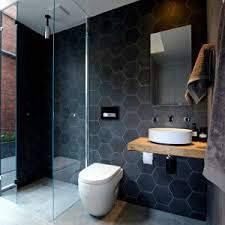 Small Bathroom Wainscoting Ideas by Bathroom Small Bathroom Ideas For Inspiring Your Bathroom Design