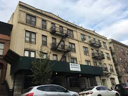 bed stuy vets go without heat in building owned by worst landlord