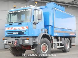 IVECO Eurocargo 140E18 Truck Euro Norm 3 €19900 - BAS Trucks Used 2013 Chevrolet Silverado 1500 Extended Cab Ltz 4x4 Red 1955 Chevy Truck 4x4 Model Kit Trucks 2000 Toyota Tacoma Overview Cargurus 10 Best Diesel And Cars Power Magazine Denver Cars In Co Family Gmc Crew Wiring Diagrams For Sale Top Car Release 2019 20 2017 Ford F 150 Lariat 44 22 Chrome Rims New Tires Lifted 2014 Fx4 Guawaco 2500 Used Cars Trucks For Sale