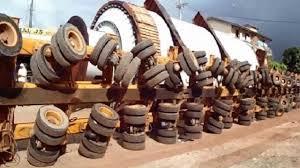Download World Dangerous Operator Biggest Trucks Skills, Fast Heavy ...