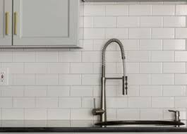 kitchen cabinet modern pulls wholesale magnificent ideas or knobs