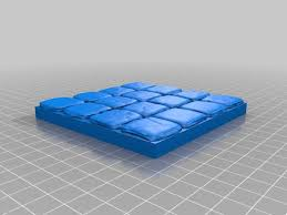 3d Dungeon Tiles Dwarven Forge by 50 Best 3d Images On Pinterest Dungeon Tiles High Low And Cactus