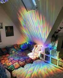 Diy Stoner Room Decor by Stoner Bedroom Google Search Room Ideas Pinterest