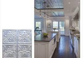 restaurant kitchen ceiling tiles 盪 really encourage cleaning