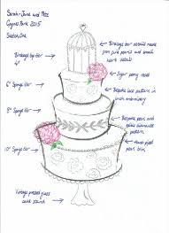 Sarah Jane Sketch 1
