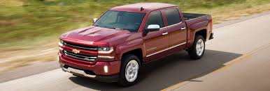 2017 Chevy Silverado 1500 For Sale In Youngstown, OH - Sweeney Chevrolet Nice 1932 Chevy Truck For Sale Ornament Classic Cars Ideas Boiqinfo Chevrolet 2017 Silverado 4x4 Hybrid Engine Month Coughlin Chillicothe Oh New Used Trucks For In Md Criswell Don Ringler Temple Tx Austin Waco Special Texas Edition Deal Offers El Paso Sales 2500 Hd At Muzi Serving Boston Norwood 1500 Near Red River La Bangshiftcom Ramp If Wanting This Is Wrong We Dont Black Friday Powers Swain 1949 Chevygmc Pickup Brothers Parts