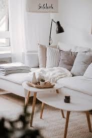 die beliebtesten wohnprodukte wohnzimmer einrichten