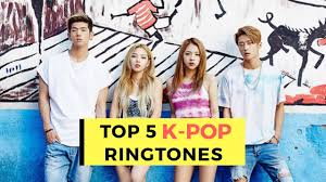Top 5 Best K-POP Ringtones 2018 | Ft. BTS & Blackpink - YouTube Fire Truck Refighting Photos Videos Ringtones Rosenbauer Titirangi Station Siren Youtube Amazoncom Loud Ringtones Appstore For Android Cheap Truck Companies Find Deals On Line Ringtone Free For Mp3 Download Babylon 5 Police Remix Cock A Fuckin Doodle Doo Alarm Alert I Love Lucy Theme The Twilight Zone Sounds And Best 100 Funny