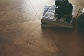 ideal tile marlton nj floor decoration ideas