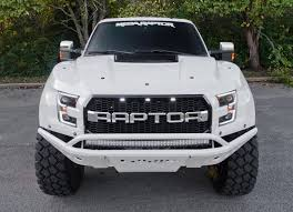 2016 Ford F-250 Super Duty Lariat Mega Raptor Stock # GC-ROLAND170 ... 02014 F150 Svt Raptor Performance Parts Accsories 2017 Used Ford Xlt Crew Cab 4x4 20 Black Rims 3 Used2012df150svtrapttruckcrewcabforsale4 Ford 2008 News And Information 2014 Special Edition 2012 Tuxedo Truck Tdy Sales Tdy Stock C70976 For Sale Near Sandy The Ranger Is Realbut It Coming To America In Springfield Mo P4969 2013 Ford F 150 Svt Sale Price Release Date 4x4 For 35791