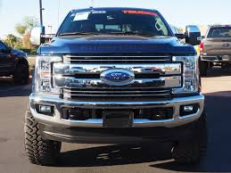 Used 2017 Ford F-350 Super Duty For Sale | Phoenix AZ Arizona Food Trucks Expected To Benefit From New Law Abc15 Used 2006 Gmc Sierra 2500hd Longbed 4x2 In Phoenix Vin The Best Oneway Truck Rentals For Your Next Move Movingcom Lifted Trucks Az Truckmax 2013 Ford F150 2wd Reg Cab 145 Xl At Sullivan Motor Company 101 Auto Outlet New Cars Sales Service Truckmax Hash Tags Deskgram And Toyota Tundra Scottsdale Priced 3000 Autocom Ford Taurus Shos Sale 2019 Isuzu Nrr Miami Fl 122555293 Cmialucktradercom Chevrolet Ck Wikipedia