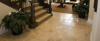 tile collections ceramic porcelain veneer synthetic
