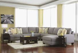 100 Modern Sofa For Living Room Excellent Grey S Inspiration Dark Ideas