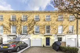 Property For Sale In Barnes, London | Dexters Estate Agents 2 Bedroom Flat For Sale In Lonsdale Road Barnes Sw13 Ldon Savills Suffolk 9na Property Sale Apparent Properties Ltd Estate Letting Burges Grove 8bg Avenue Dexters To Rent Meredyth 3 Bedroom House Flat 4 Penn 15 White Hart Lane