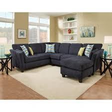 Sears Home Sleeper Sofa by Sofas Marvelous Walmart Sofas Discount Sectional Sleeper Sofa