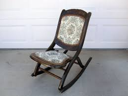 Collapsible Rocking Chair Collapsible Rocker Chair Antique Accordian Folding Collapsible Rocking Doll Bed Crib 11 12 Natural Mission Patio Rocker Craftsman Folding Chair Administramosabcco Pin By Renowned Fniture On Restoration Pieces High Chair Identify Online Idenfication Cane Costa Rican Leather Campaign Side Chairs Arm Coleman Rocking Camp Ontimeaccessco High Back I So Gret Not Buying This Mid Century Modern Urban Outfitters Best Quality Outdoor