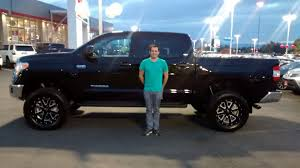 Truck Dealerships In Orem Utah - Best Image Of Truck Vrimage.Co Fastlane Carwash Minot Home Facebook 2l Custom Trucks Best Image Of Truck Vrimageco 52016 F150 35l Ecoboost Edge Cs2 Tuner Vehicle Monitor 85350 General Motors Extends Month Promotion Into April Bakken Oil Report Spring 2016 By Del Communications Inc Issuu Toyota Liteace Page 4 Japanese Mini Forum Tuff Black Pics 119 Dodge Cummins Diesel 0 3 Of 12 Bds Suspension Blog Testimonials Archives 8 11 Chevy Work For Sale Used Chevrolet