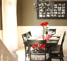 99 Diy Dining Room Centerpiece Ideas Table Decor More 5 Beautiful 1024x941