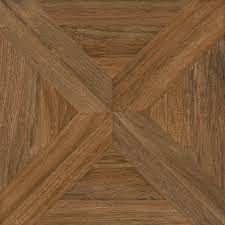 Vinyl Tile To Carpet Transition Strips by Transition Tile To Carpet On Concrete Floor U2013 Thematador Us