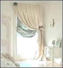 Small Bathroom Window Curtains by Small Window Curtains U2013 Teawing Co