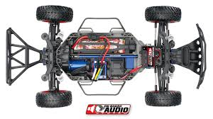 Traxxas Slash 4x4 Race Ready | Buy Now Pay Later Financing Available Rc Adventures Unboxing A Traxxas Slash 4x4 Fox Edition 24ghz 110 Stampede 4x4 Vxl Brushless Electric Truck Wupgrades Short Course Cars For Sale Cars Trucks And Motorcycles 2183 Newtraxxas Xl5 2wd Rtr Trophy 2wd Brushed Rtr Silverred Latrax Teton 118 Scale 4wd Monster Jlb Cheetah Fast Offroad Car Preview Youtube Amazoncom Bigfoot Readytorace Chevy Silverado 2500 Hd Xl5 110th 30mph Erevo The Best Allround Car Money Can Buy