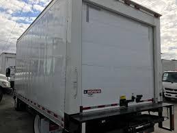 2018 Isuzu Npr Xd, Miami FL - 120918897 - CommercialTruckTrader.com Flatbed Trailers For Sale Truck N Trailer Magazine 2018 Ford E450 North Richland Hills Tx 120796947 Isuzu Npr Hd Miami Fl 111631901 Cmialucktradercom Fine Trader App Photos Classic Cars Ideas Boiqinfo Intertional 4300 Dallas 2572126 2013 F550 1248897 Hx520 Greenville Sc 50081134 Hino 268 Orlando 120230797 Kenworth Trucks In Used On Buyllsearch 155 Ft Pierce 5002271360 2008 Chevrolet C5500 Palatka 1011129