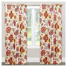 96 Curtain Panels Target by 20 96 Curtain Panels Target Levolor Twist And Fit Curtain R