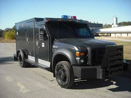Swat Truck - Buy Law Enforcement Truck Product On Alibaba.com Police Armored Guard Swat Truck Vehicle With Lights Sounds Ebay Cars Bulletproof Vehicles Armoured Sedans Trucks Ford F550 Inkas Sentry Apc For Sale Used Tdts Peacekeeper Youtube Vehicle Sitting In Police Station Parking Lot Stock Multistop Truck Wikipedia Gasoline Van Suppliers And Manufacturers At Alibacom Swat Mega Intertional 4700