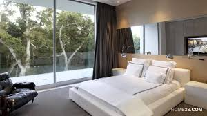 Modern And Luxury House Design - YouTube Interior Design For Luxury Homes Brilliant Ideas Modern Home Decorating Diy Youtube Taylor Interiors Villa Designs Bangalore Builders Sophisticated Contemporary Estate In Inspiration Ultra Apartment Thraamcom Expensive Bathroom Apinfectologiaorg A Billionaires Penthouse New York Pictures Classy Pjamteencom