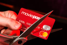 MoviePass Temporarily Suspended Its Service On July 4 ... Gypsy Warrior Promo Code Ccs Discount Coupon Moviepass Alternatives Three Services To Try After You Exhale Fans Robbins Table Tennis Coupons Lyft New Orleans Ebay 5 2019 Paytm Movie Pass Couple Paytmcom Buy Marvel Moviepass And Watch Both The Marvel Movies At Costco Deal Offers Fandor For A Year Money Ceo Why We Bought Moviefone Railway Booking Myevent Tuchuzy Fuel System Service Peranis Gillette Fusion Here Printable