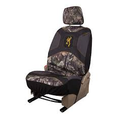 Browning Low Back Camouflage Seat Cover By Browning At Fleet Farm Neoprene Seat Covers Wiring Diagrams Pink Browning For Trucks Beautiful Steering Realtree Xtra Camo Trucks Other Cool Vehicles Browse Products In Autotruck At Camoshopcom Universal Auto Accsories Kits Lifestyle 2 Black Car Coverswith Red Roses Buy Leather Seatssheepskin Truck Coversspg Mossy Oak For Covercraft Chartt Seatsteering Wheel Floor Mats Amazoncom Arms Company Gold Buckmark Logo Infinity Lowback Camouflage Cover Dicks Sporting Goods Cheap Find Deals On Line