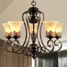 wrought iron pendant lights kitchen lighting australia black light