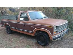 1981 Ford F-150 - Classic Car - Snellville, GA 30039 Used Cars For Sale Hattiesburg Ms 39402 Lincoln Road Autoplex 2015 Ford F150 Gas Mileage Best Among Gasoline Trucks But Ram 2018 In Denham Springs La All Star 1995 F 150 58 V8 1 Owner Clean 12 Ton Pickp Truck For Tampa Fl Jkd58817 1991 F250 4x4 Pickup 86k Miles Youtube Al Packers White Marsh Vehicles Sale Middle River Md Xlt In Dallas Tx F75383 New Lariat Floresville Raptor Bob Ruth For Sale 2008 Ford Lariat Owner Low Mileage Stk