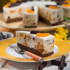 erfrischungsstäbchen torte