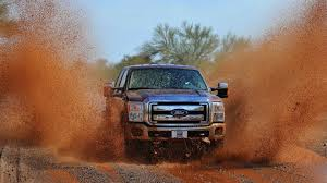 100 Ford Mud Truck Wallpapers Wallpaper Cave