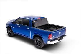 100 Pickup Truck Bed Rails Amazoncom Bak Industries 162203 BAKFlip VP Vinyl Series Hard